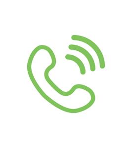 Hívjon minket telefonon! 06203767705